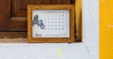 kalendarz-pierwsza strona